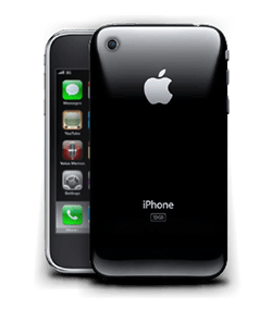 apple iphone reparatur stuttgart my happy phone. Black Bedroom Furniture Sets. Home Design Ideas