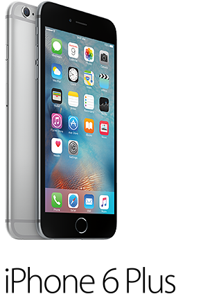 iphone display kaufen stuttgart