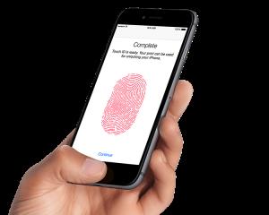 iphone-6- reparatur-bsh-stuttgart