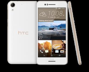 HTC dual sim Waiblingen Reparatur