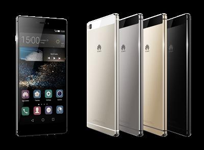 Huawei-p8-glas-reparatur-Backnang