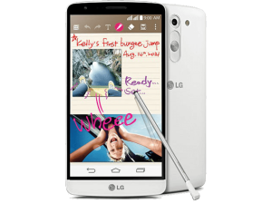 LG-G3-Stylus-Display-Reparatur-Backnang