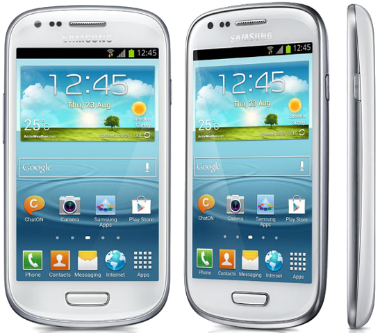 Samsung-Galaxy-S3mini-Glas-reparatur-stuttgart