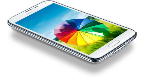 Samsung-Galaxy-S5-display-reparatur-Stuttgart