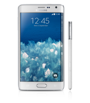 Samsung-Note4egde-Display-reparatur-Backnang