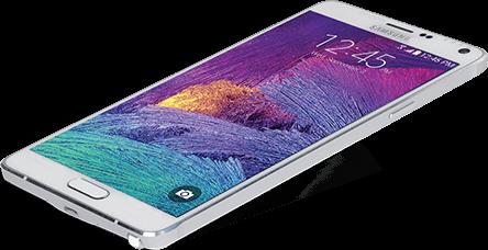Samsung Galaxy Reparatur Backnang My Happy Phone