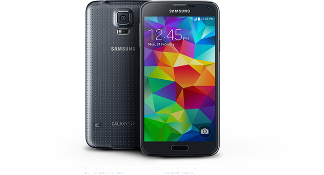 samsung-galaxy-s5-Display-reparatur-Backnang