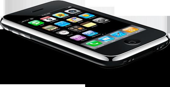 iPhone-3GS-Akku-wechseln-Waiblingen