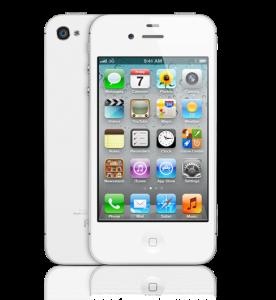 iPhone-4s-scheibe-reparatur-Backnang