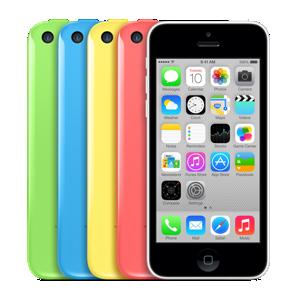 iPhone-5c-display-reparatur-Backnang