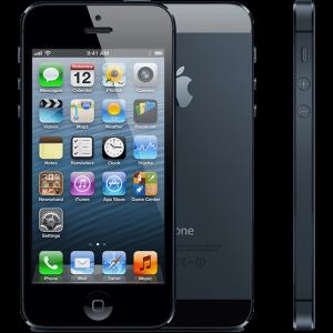 iPhone-5c-reparatur-Backnang