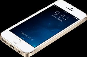 iPhone-5s-glas-reparatur-Backnang