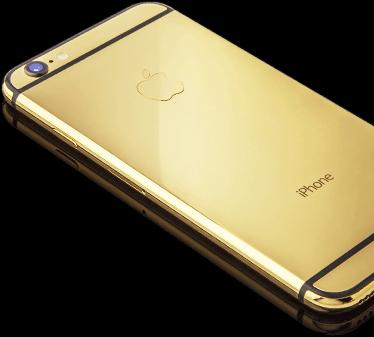 iPhone-6-umbau-andere-farbe-stuttgart