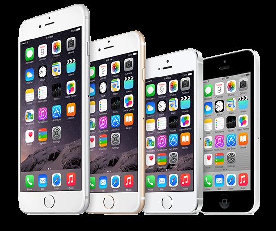 iphone-6-plus-iphone-6-iphone-5s-iphone-5c-reparatur-stuttgart