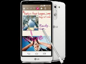 LG-G3-Stylus-Display-Reparatur-Backnang