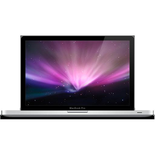 MacBook-reparatur-stuttgart