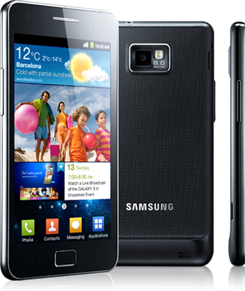 Samsung-Galaxy-S-Display-reparatur-stuttgart