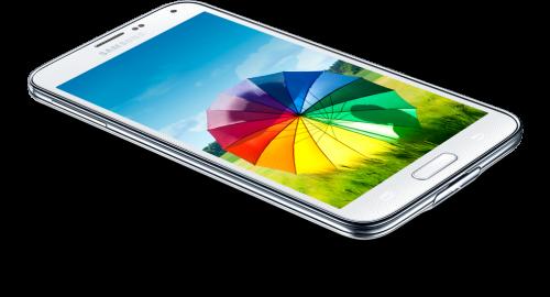 Samsung-Galaxy-S5-display-reparatur-Stuttgart